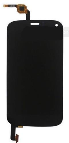 Frontal Blu Life Pro One X L132