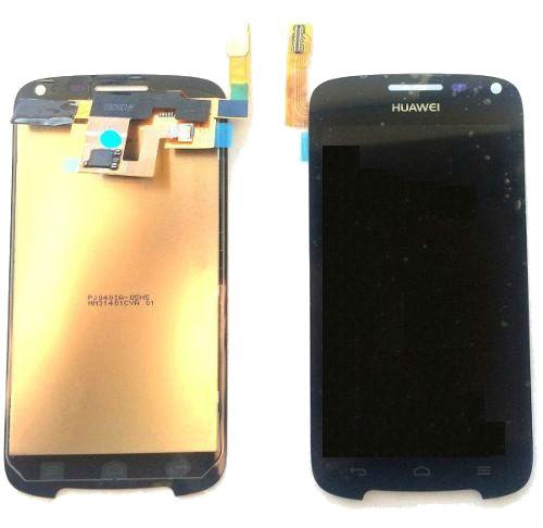 Frontal Huawei Y340 Nextel 3g Pronta Entrega