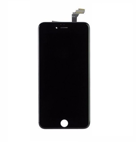 Frontal Touch e Lcd Apple Iphone 6 Plus Preto