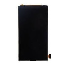 Display Lcd Alcatel One Touch Fierce Ot7024