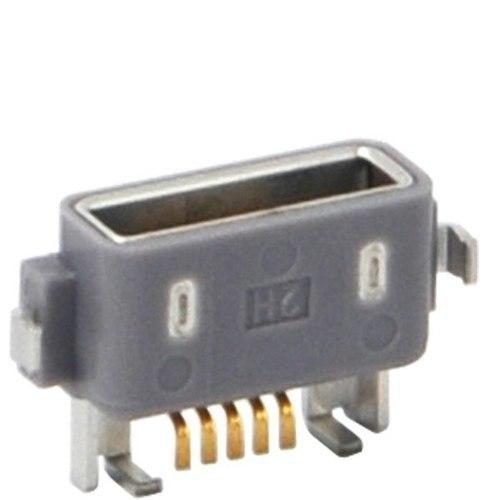 Conector Carga Usb Sony Ericson St18i Mk16i Wt19 Lt22