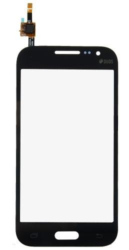Touch Samsung Win 2 Duos Tv G360 G361 Preto 1 Linha