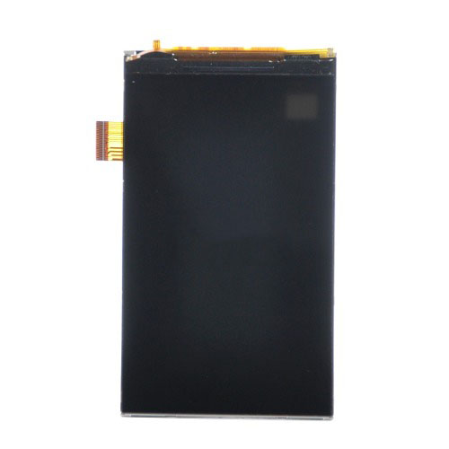Display Lcd Alcatel One Touch M Pop Ot-5020