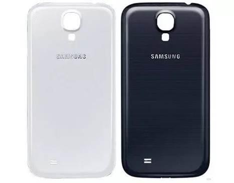 Tampa Da Bateria Galaxy S4 Gt-i9505 9500