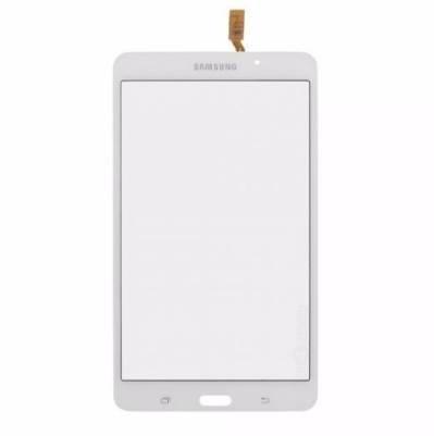 Tela Touch Samsung Galaxy Tab 4 T231 Branco