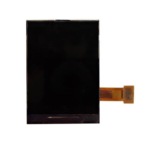 Display Lcd Samsung Gt-E2262