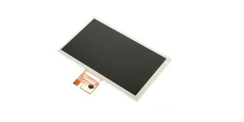 Display Lcd Tablet Asus Me371