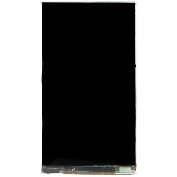 Display Lcd Sony Xperia L C2104 C2105