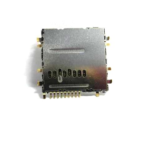 Slot Cartao de Memoria Samsung Tab 3 T111
