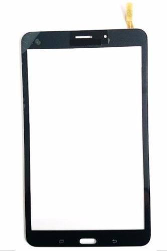 Touch Tablet Samsung Tab 4 T330 8 Polegadas Preto