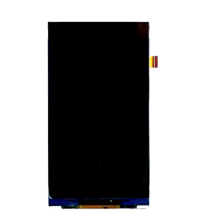 Display Lcd Blu D410 D410a D410i 5.0