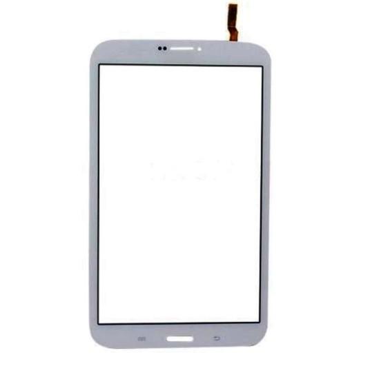 Touch Tablet Samsung  Tab 3 T311 8 Polegadas Branco