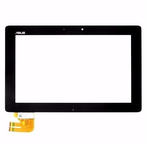 Tela Touch Tablet Asus Eeepad Transformer Tf300 Tf300t G01 10.1 Polegadas Preto