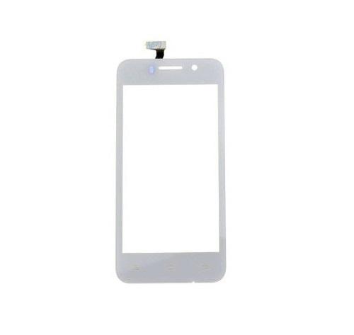Tela Touch Blu Hd D940 D940i Branco