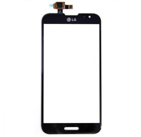 Tela Touch LG G Pro E980 E985 E989 Preto - 1ª Linha