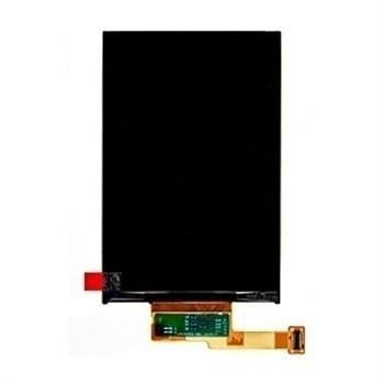 Lcd LG Optimus L5 E612 E615 - 1ª Linha
