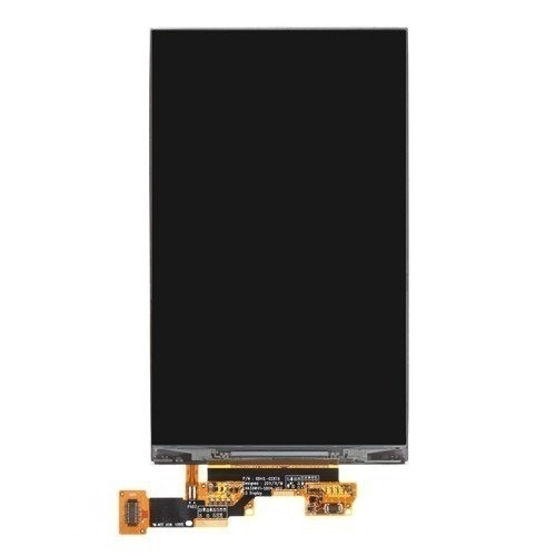 Display Lcd LG Optimus L7 2 P714 P716 P715
