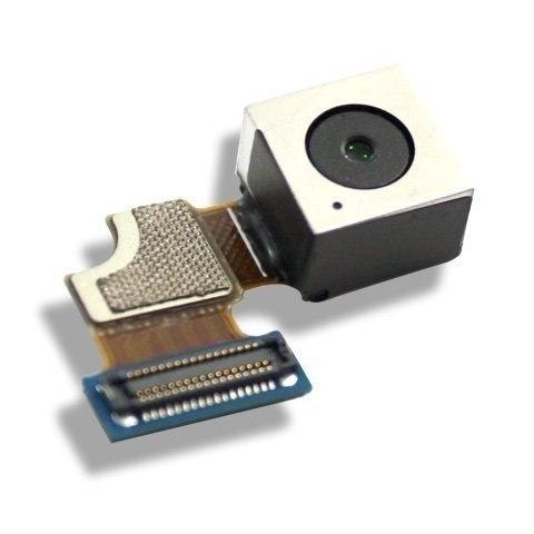 Camera Principal Traseira Samsung Gran Duos Gt-I9082