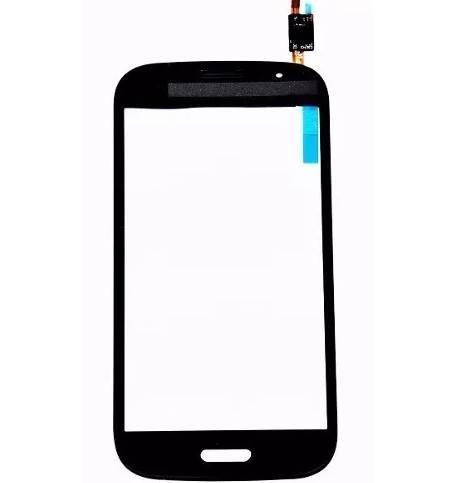 Tela Touch Samsung Gran Neo Gt-i9063 Grafite - 1ª Linha