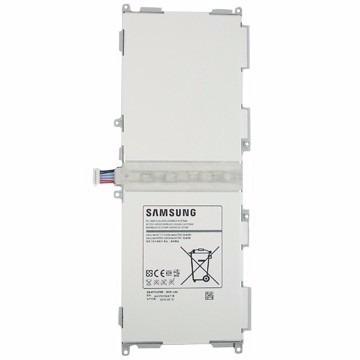 Bateria Samsung Tab 4 Sm-T530  BT530FB 6800 Mah AAA