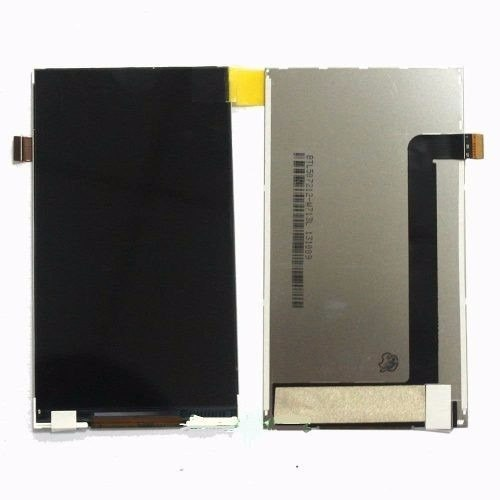 Lcd Display Celular Blu Life One L120i L120 L120a L 120
