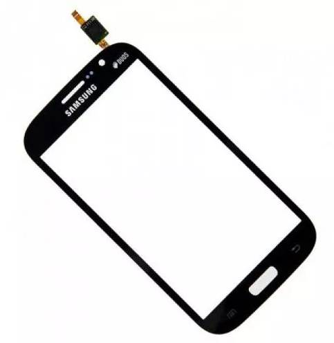 Display Lcd Samsung Gran Neo Plus Duos Gt-i9060l - 1ª Linha
