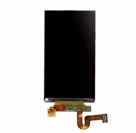 Display Lcd Sony Neo MT11 MT15 Mt15a