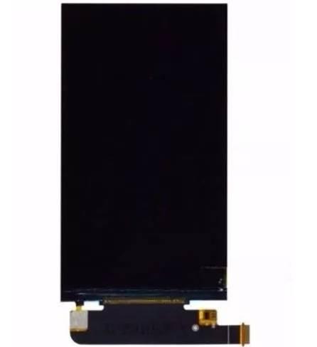 Lcd Display Sony E4 E2114 E2124 E2104 E2105