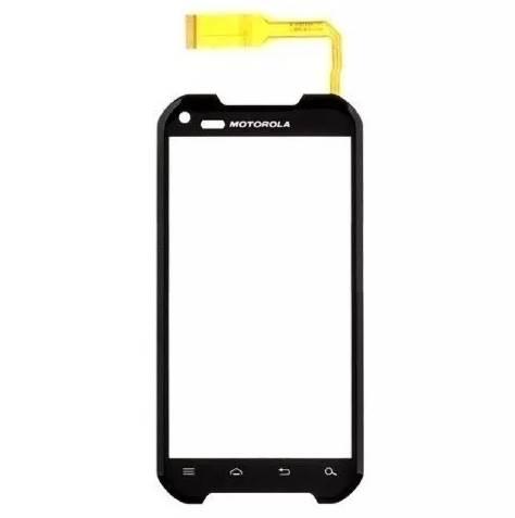 Touch Motorola Iron Rock Xt626 - 1ª Linha