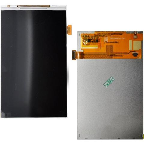Lcd Display Samsung Prime Sm-G531 AAA