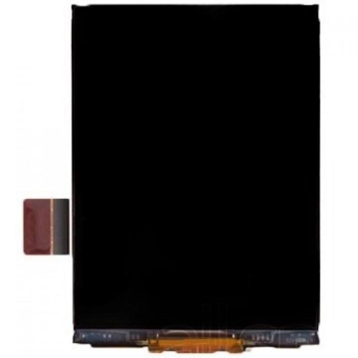 Lcd Display Tela Lg L30 D125