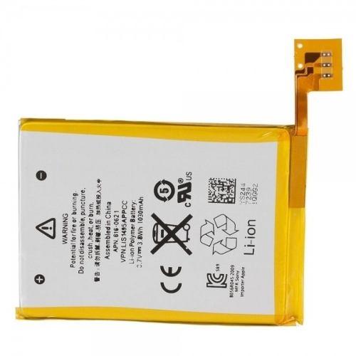 Bateria Apple Ipod 5 Geração