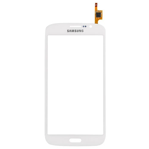 Touch Samsung Galaxy Mega 5.8 Duos Gt-I9150 I9152 Branco- 1 Linha
