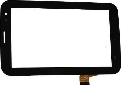 Tela Vidro Toque Touch Foston 796 Fs-m3g796gt 2º Geração 7