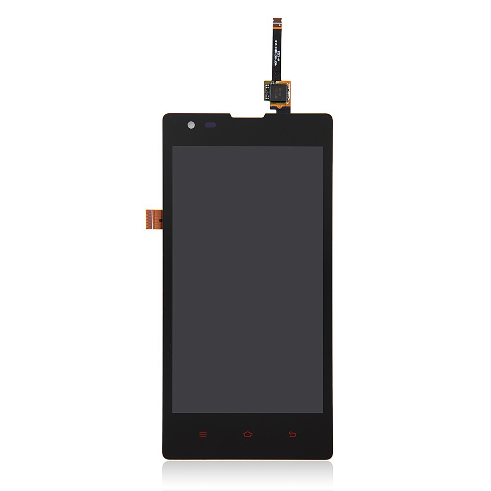 Display Lcd com Tela Touch  Xiomi Redmi 2
