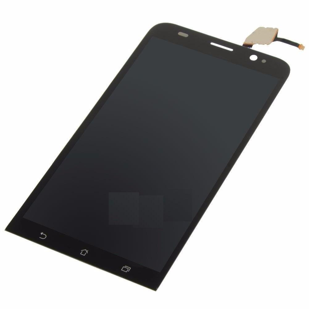 Frontal Touch e Lcd Asus Zenfone 2 5.5 ZE551ml