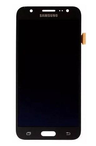 Frontal Touch e Lcd Samsung J5 SM-J500 Preto Original