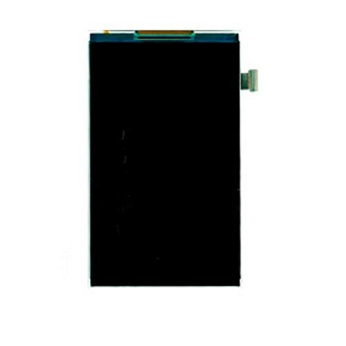 Lcd Samsung Galaxy Gran Duos 9060 9063 1 Linha