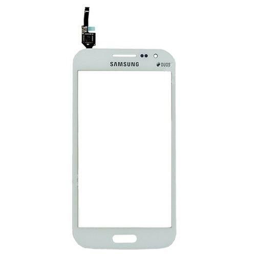 Tela Touch Samsung Galaxy Win Gt-I8552 Branco