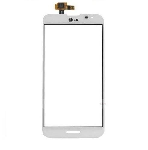 Touch LG G Pro E980 E985 E989 Branco - 1ª Linha