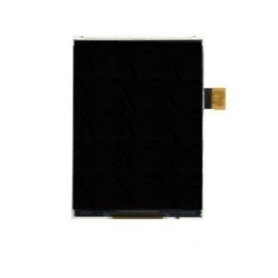 Display Lcd Samsung Star 3 Gt-s5222