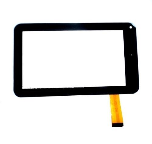 Touch Tablet Multilaser M7 7 Polegadas Preto