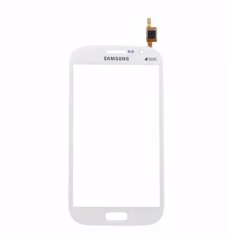 Touch Samsung Gran Neo Gt-i9063 Branco