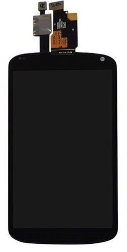 Display Lcd Com Tela Touch LG Nexus 4 E960