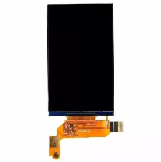 Lcd Samsung Galaxy S3 Duos Gt-L8262