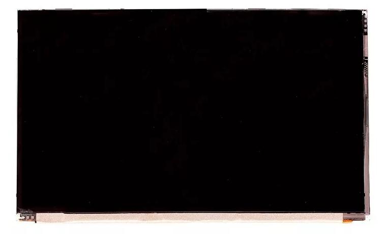 Lcd Samsung Galaxy Tab 3 T210 T211 P3200 P3210 Sm T2100