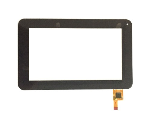 Touch Tablet Multilaser Diamond Preto