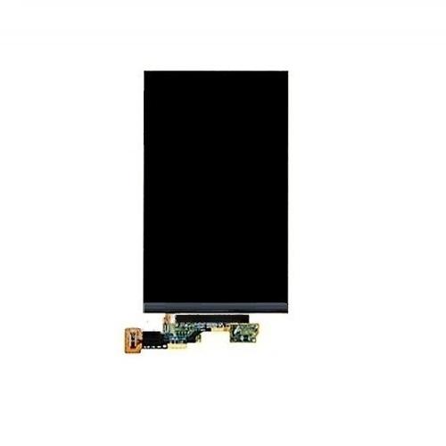 Display Lcd LG L7 P705 P716 P714