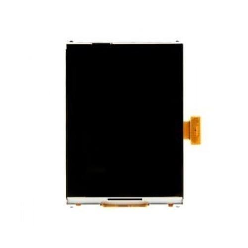 Lcd Samsung Mini Gt-s5570