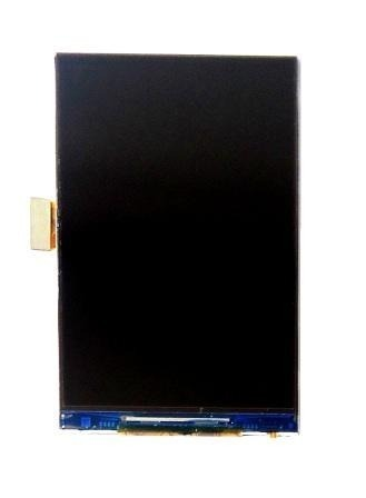 Lcd Samsung Galaxy Ace Duos Gt-s6802